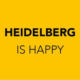 Heidelberg-is-Happy