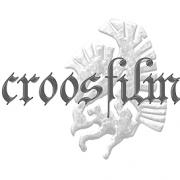 Logo con Croosfilm