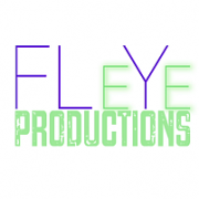 Logo der Fleye Productions