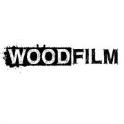 Logo von Woodfilm
